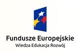logo_fe_wiedza_edukacja_rozwoj_rgb-1_201